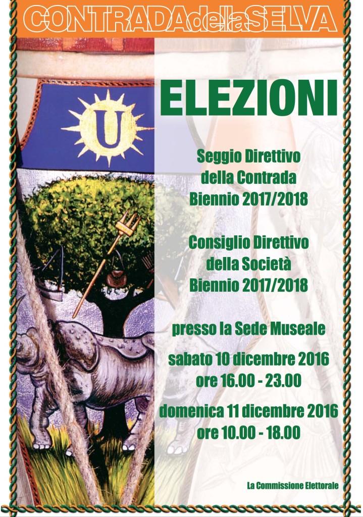 manifesto-elezioni-contrada-della-selva