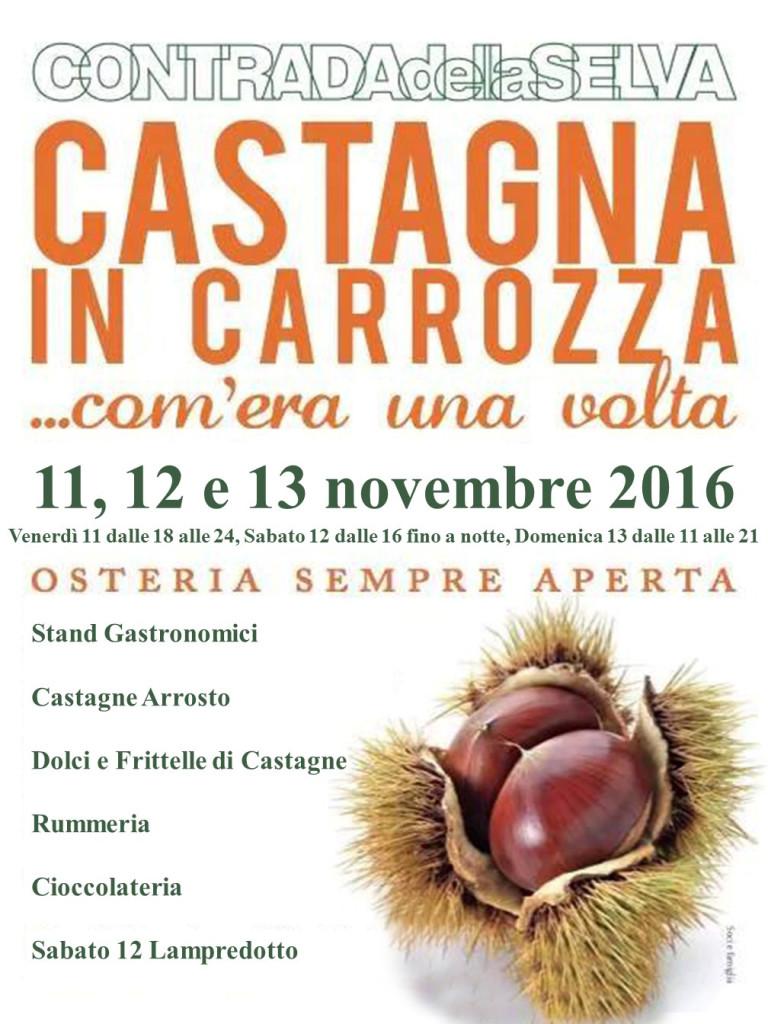 castagne16